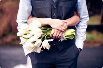掌握幸福夫妻的6個相處之道
